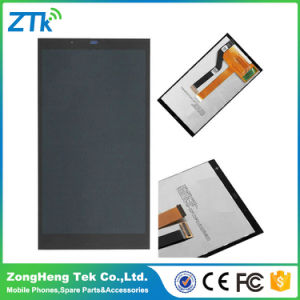 Replacement LCD Display for HTC Desire 626 Screen pictures & photos