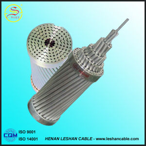 AAC Conductor PE Insulated ABC Electric Cables pictures & photos