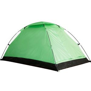 Camping Backpacking 2 Person Portable Fishing Hiking Light Weight Tent pictures & photos