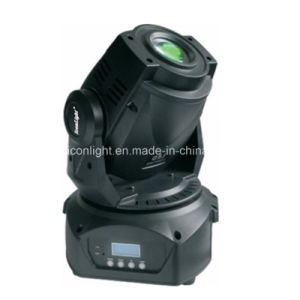 90W Wedding Gobo Spot LED Moving Head for Stage Ligthting pictures & photos