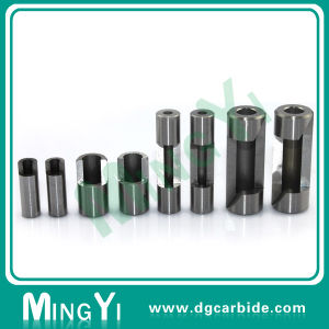 China Supplier Mould Maker DIN6325 Dowel Pins pictures & photos