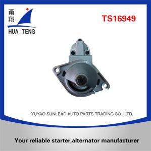 12V 0.8kw Starter for Mitsubishi Motor Lester 30325 pictures & photos