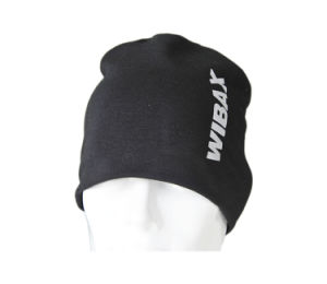 Popular Unisex Wind-Proof Sport Knitted Beanie Hat (003)