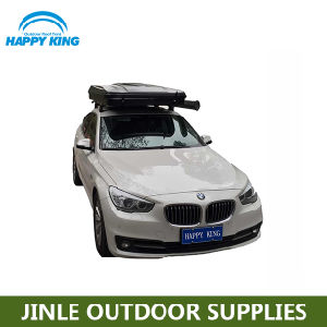 Hot Wholesale Hard Shell Car Roof Top Tent Factory Price pictures & photos
