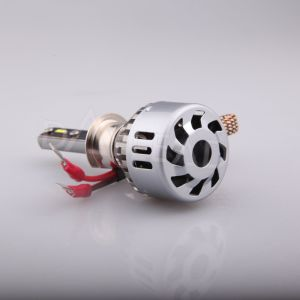 32W 3200lm High Brightness Car LED Light Bulb pictures & photos