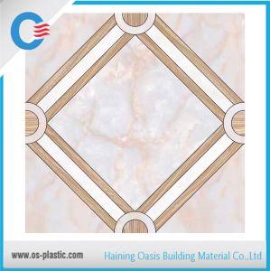Popular Designed 60X60 PVC Ceiling Panel pictures & photos