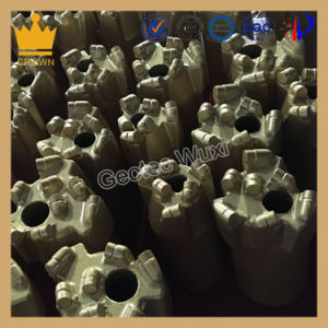 PCD Drill Bit Diamond Bits pictures & photos