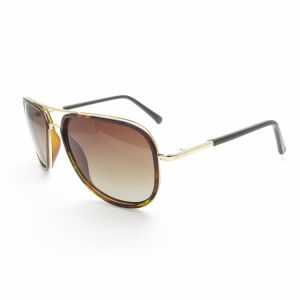 Cheap Price Fancy Charming European Style Sunglasses pictures & photos