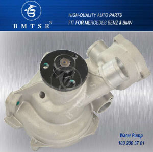 Engine Water Pump OEM Quality 1032003701 pictures & photos
