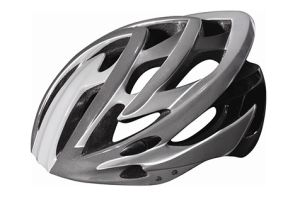 Sports Bicycle Helmet for Adult (VHM-018) pictures & photos
