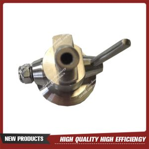 """1-1/2"""" Tri-Clamp Perlick Style Sample Valve pictures & photos"""
