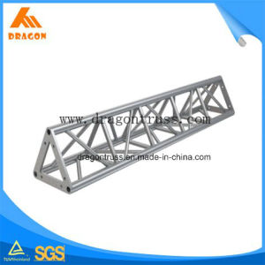 Manufacturer Supply Tube LED Screw Truss pictures & photos