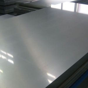 Reasonable Price, 201 202 304 304L 316 316L 321 310S 410 Inox Stainless Steel Plate pictures & photos