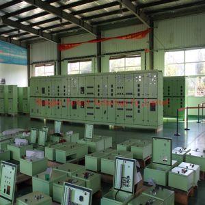 New Marine HVAC Control Panel pictures & photos