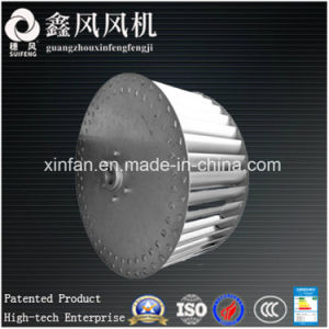 1000mm Forward High Pressure Centrifugal Fan Wheels pictures & photos