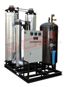 KNC Carbon Purification Device pictures & photos