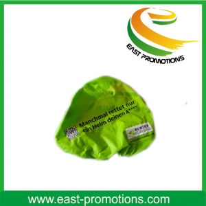 Promotional PVC Bicycle Saddle Cover pictures & photos