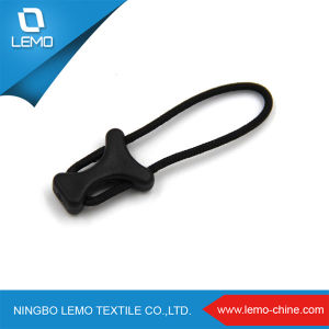Garments Accessories Zipper Metal Slider pictures & photos