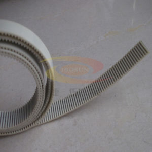 T-Profile Timing Belt in PU pictures & photos