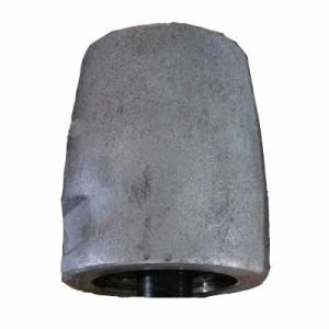 Cover Nuts/Construction Cover Nuts Parts Casting pictures & photos