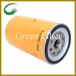 Oil Filter for Jcb (320/04133) pictures & photos
