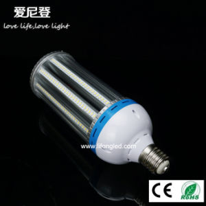 E40 SMD5630 120W LED Corn Light Bulb pictures & photos