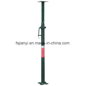 Construction Heavy Duty Support Props Scaffold pictures & photos