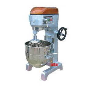 80L I Series Commercial Food Mixer Restaurant Food Mixer Baking Equipment pictures & photos