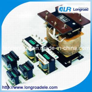 400V Transformer, Small Electrical Transformer pictures & photos