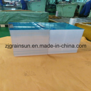 High Quality Aluminium Sheet pictures & photos