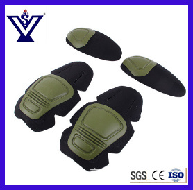 High Quality Knee Pads Suit for Outdoor Tactical Sport (SYSG-1887) pictures & photos