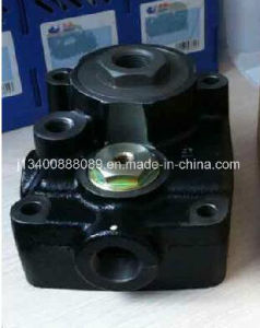 Truck Part- Air Compressor for Nissan pictures & photos