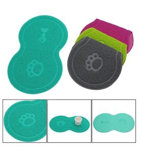 Pet Supply Dog Cat Litter Mat pictures & photos