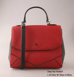 &⪞ Apdot; 017 New Fashion Tote Bags for Women pictures & photos