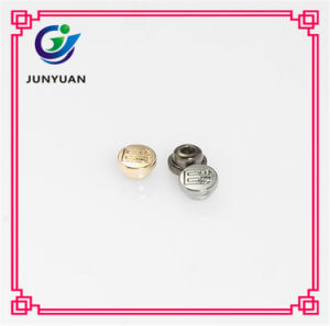 Metal Rivets for Leather Bags Rivets for Clothes Metal Decorative Rivets pictures & photos