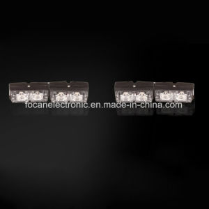 Directional LED Light pictures & photos