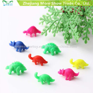 Magic Hatching Dinosaur Add Water Colorful Growing Dinosaur Egg Toys pictures & photos