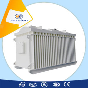 Flame-Proof for Mine Tunnel Mining Transformer pictures & photos