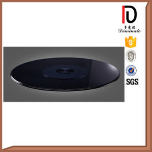 Cheap Restaurant Wedding Hotel Lazy Susan for Banquet Table pictures & photos