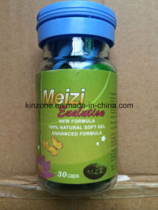 Wholesale Original Slim Vie Slimming Pills pictures & photos