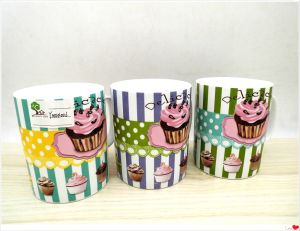 Ceramic Coffee, Milk Mug for Promotion Gift pictures & photos