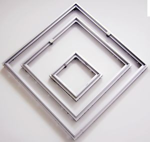 Ceiling Access Panel From China pictures & photos