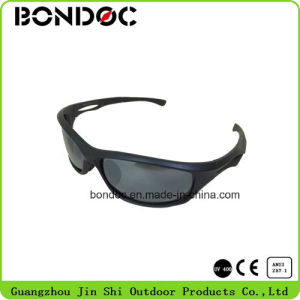 Promotion Fashing Style Sport Glasses pictures & photos