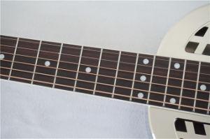Aiersi Resonator Guitar Factory No. 1 Resonator Guitar pictures & photos