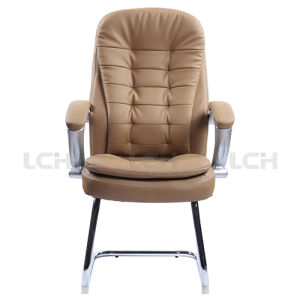 Morden Luxury Executive Office Chair pictures & photos