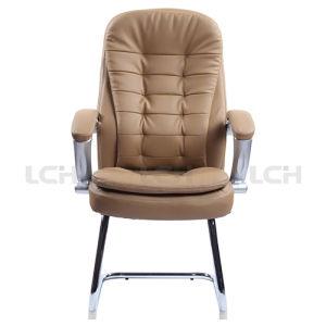 Morden Luxury Executive Office Chair