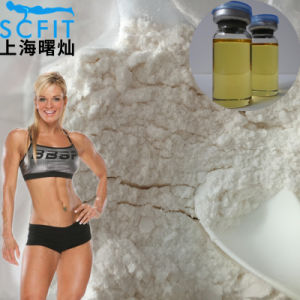 Anti Estrogen Letro Zole Femara Steroid Powder for Women′s Health pictures & photos