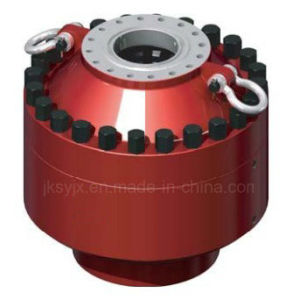 API 16A Annular Bop Used in Oil Field pictures & photos