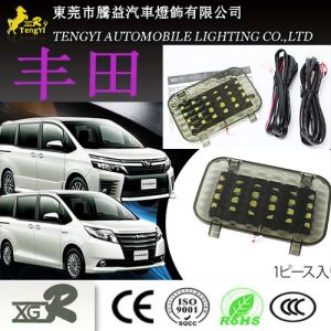LED Car Auto Luggage Truck Light Lamp for Toyota Noah Voxy 80 pictures & photos