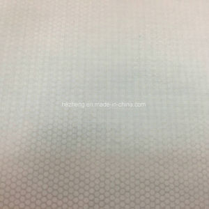 Breathable Nylon Coated Sportswear Fabric pictures & photos